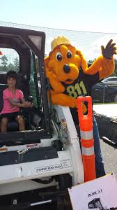 Touch A Truck – Digger Dog Food Truck Laws For Columbus Ga Reports Visit Bill Holt Chevrolet Of Canton For New And Used Cars Auto Ford And Car Dealer In Bartow Fl Morrow Extended Stay Hotel Intown Suites The Peach Nashville The Best Fresh Georgia Peaches Availabl Caterham Trucks Form Park Closed Stock Photos Dublin Wikipedia 5 Great Routes Selfdriving Truckswhen Theyre Ready Wired Town Tow Emergency Towing Cedartown Cave Spring Rockmart