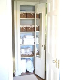 Closet Storage In Bedroom Master Systems Walk Hanging Large Size