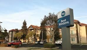 Lamp Liter Inn Visalia Check In by The 10 Closest Hotels To Visalia Convention Center Tripadvisor