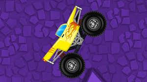 Monster Trucks For Toddlers – Kids YouTube Flat Icon Of Purple Monster Truck Cartoon Vector Image Monster Jam 2018 Coming To Jacksonville Savannah Tennessee Hardin County Agricultural Fair Truck Ozz Trucks Wiki Fandom Powered By Wikia Invade Njmp Photo Album Monstertruck10jpg Mini Hicsumption Hot Wheels Mohawk Warrior Purple Vehicle Walmartcom For Sale Savage X Ss Showgo Rc Tech Forums Stock Art More Images 2015
