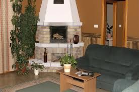 standard szoba nappalival vendégház puchner schlosshotel