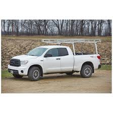 Guide Gear Full-size Heavy-duty Universal Aluminum Truck Rack ... Nutzo Tech 1 Series Expedition Truck Bed Rack Nuthouse Industries Alinum Ladder For Custom Racks Chevy Silverado Guide Gear Universal Steel 657780 Roof Toyota Tacoma With Wilco Offroad Adv Sl Youtube Hauler Heavyduty Fullsize Shop Econo At Lowescom Apex Adjustable Headache Discount Ramps Van Alumarackcom Trucks Funcionl Ccessory Ny Highwy Nk Ruck Vans In