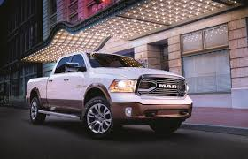 2018 Ram 1500 Laramie With 2018 Ram 1500 Laramie Longhorn Southfork ... Oneton Dually Pickup Truck Drag Race Ends With A Win For The 2017 2018 Dodge Cummins New Archives The Fast Lane Nuts Trucks Guide To Pickups Kent Sundling Tfltruck Instagram Photos And Videos Ford Transit Connect Vans Get Updates For 2016 News Chevrolet Ssr Luxury 2006 Chevy Mecum Ram 3500 Tackles Super Ike Gauntlet On Twitter Oh Yea How About This Nikola 500 F 150 Lariat Interior Vs Styling 2018ram2500hddieselmegacabtungsnlimited Fire Truck Firestorm Pinterest