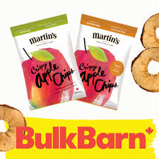 Martin's Apple Chips (@Martins_Chips) | Twitter Bulk Barn Flyer May 24 To Jun 6 Barn Recipes For Cookie Mixes Food Tech The Best Stores In Toronto Healthy Happy Wife What Is It And Where Do I Buy 6085 Creditview Rd East Credit Missauga Montral Qc 5445 Rue Des Jockeys Canpages Vice Canadas Worst Summer Jobs Feb 22 Mar 7 Should Not Come In Plastic The Mcloud Shopping 133 Mcallister Drive Saint John Nb Canada Flyers