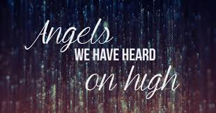 Laura Story - Angels We Have Heard On High (Official Lyric Video ... Dave Connis Daveconnis Twitter 235 Best Song Lyrics Images On Pinterest Music And 136 Lyrics Country Life 2081 To My Ears Barnes Me And You The World Amazoncom Robin Schulz Waves Quoteslyricspoetry Robins Jays Musik Blog June 2017 Phoenix Dixieland Jazz Band Welcome Farnborough Club Love Like Were Dreaming By Tyler Williams License This Aint Love Its Clear See Songs I