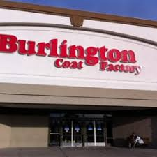burlington coat factory warehouse 12 photos 16 reviews