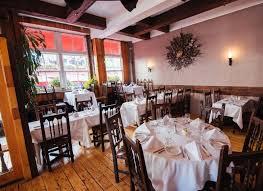restaurant pate a crepe restaurant la sauvagine menu hours reservation 115 rue