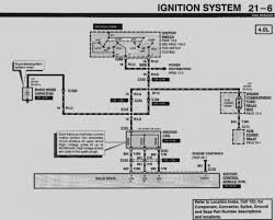 1994 Ford Electronic Ignition Wiring Diagram - Anything Wiring ... 1994 Ford Electronic Ignition Wiring Diagram Anything Ranger Headlight Switch Library Emissions Egr Tube And Valve For 9094 Truck Van Econoline 49l Explorer Radio On 1978 Harness Lifted Perfect F Supercrew Cab With 1979 F150 Engine Diy Diagrams 1990 250 Transmission Database Wire Center 94 4x4 Swap Forum Community Of Fans The Evolution Cover Mini Truckin Magazine Crownvicninja Super Specs Photos Modification 150