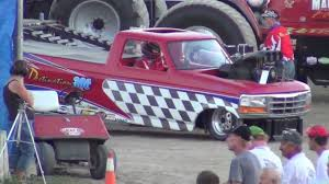 Two Wheel Drive Truck Pulling Columbia County Fair Ny 2012 Youtube ... Local Street Diesel Truck Class At Ttpa Pulls In Mayville Mi V 8 Mack Farmington Pa 63017 Hot Semi Youtube 26 Diesel Truck Pulls 2013 Brookville In Fall Pull Ford Vs Chevy Pull Milton Fall Fair Truck Pulls 2018 Videos From Wtpa Saturday In Wsau Are Posted On Saluda Young Farmer 8814 4 Wheel Drives Youtube For 25 Diesel The 2012 Turkey Trot Festival Lewis County Fair 2016 Wmp Fremont Michigan 2017 Waterford Nw Tractor Pullers Association Modified Street Part 2 Buck Motsports Park