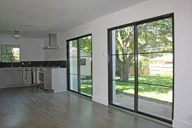 sliding patio doors dallas patio doors dallas tx glass patio door dallas door designs