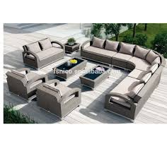 China Lowes Patio Furniture Wholesale 🇨🇳 - Alibaba Bar Height Patio Fniture Costco Unique Outdoor Broyhill Wicker Newport Decoration 4 Piece Designs Planter Where Is Made Near Me Planters Awesome Decor Tortuga Bayview Driftwood 3piece Rocking Chair Set With Tan Cushion Patio Fniture Rocking Chair Peardigitalco Contemporary Deck Serving Tray