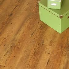 164 best home decor flooring rugs images on pinterest
