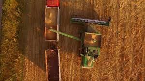 Combine Unloads Grain Into Truck. Top View Of Agricultural Machines ... Deutz Fahr Topstar M 3610 Modailt Farming Simulatoreuro Best Laptop For Euro Truck Simulator 2 2018 Top 5 Games Android Ios In Youtube New Monstertruck Games S Video Dailymotion Hydraulic Levels For Big Crane Stock Photo Image Of Historic Games Central What Spintires Is And Why Its One Of The Topselling On Steam 4 Racing Kulakan Best Linux 35 Killer Pc Pcworld Scania 113h Top Line V10 Fs 17 Simulator 2017 Ls Mod Peterbilt 379 Flat V1 Daf Trucks New Cf And Xf Wins Transport News Award