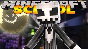 Halloween Town Characters 2015 by Minecraft Visiting Halloween Town 1 Youtube