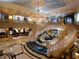 Hotel Front Office Manager Salary In Dubai by United Arab Emirates Hotels Online Hotel Reservations For Hotels