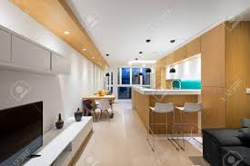 100 Bachlor Apartment Bachelor Apartment Interior