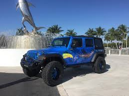 Jeep Wrangler Floor Mats Australia by Guy Harvey Jeep Seadek Marine Products