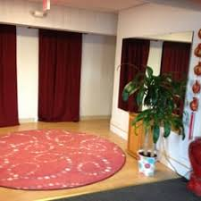 Curtain Time Stoneham Ma by Natural Healing Of Asia Massage 62g Montvale Ave Stoneham Ma