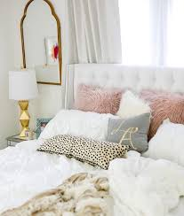 Home Makeover The Smart Girls Guide To Redecorating Your Space