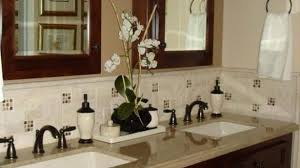 Bathroom Decor Ideas Pinterest by Appealing Best 25 Diy Bathroom Ideas On Pinterest In Cheap Decor