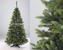 Artificial Silvertip Christmas Tree by Artificial Shade Trees Artificial Shade Trees Suppliers And