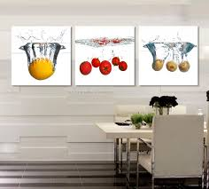 Canvas Wall Art For Dining Room by Fabulous Dining Room Canvas Art With Beautiful Dining Room Canvas