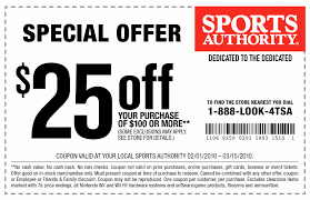 Dick's Sporting Goods Printable Coupons $10 Off $25 Of Latest ... Express Coupon Codes And Coupons Blog Dicks Sporting Goods Home Facebook 31 Hacks Thatll Shock You The Krazy Lady Cyber Monday 2018 Dicks Ad Scan 2 Spoeting Button Firefox Archives Free Stuff Times Fdicks Sporting Goods Coupons Sf Opera Coupon Code How To Use A Promo Code Reability Study Which Is The Best Site 3 Aug 2019 Honey Basesoftball Lineup Cards