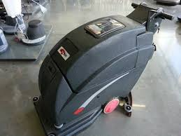 Viper 28t Floor Scrubber by Viper Fang 20 Scrubber Dryer Www Cleaningmachines Ie Youtube