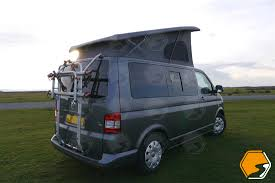 VW T5 Tailgate Or Barn Door Bike Rack   Campervan Parts UK Khyam Quick Erect Tailgate Xl Awning Camper Essentials Eurovan Westfalia Outside Pinterest T5 Vw T5 And Eurovan Van Tarp Awnings Canopies Chrissmith Outdoor Revolution Momentum Cayman Driveaway By Fitted Vw T5t6 Lwb Canopy Fiamma F45s 300 Titanium Storm Vans Volkswagen Transporter 20tdi 140ps 6 Speed Or Barn Door Bike Rack Campervan Parts Uk Reimo Upgrade Cabin Tent For T4t5t6 Amdro Boot Tent Tailgate Awning Amdro Alternative Campervans