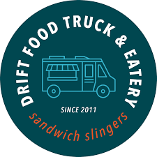 Food Truck — Drift Food Truck