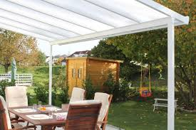 Pergolas | Canopies And Garden Awnings | Archiproducts Whosale Best Rain Awningprofessional Awning Suppliers Race Van Campervans Motor Homes For Sale Gumtree Retractable Awnings Ccinnati Pleasant Street Oh Photo 8 Chris Mercedes Atego Motorhome Truck 75t Cw 7m X 6m Gh As Mobile Tech Unit The Company Racarsdirectcom Rs Rimor Lhd 416 Trials And Motocross News Transporters Page 2 268 Arbors Images On Pinterest Copper Awning