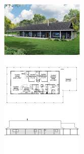 Barndominium Floor Plans 30x50 by 1389 Best Home Sweet Home Images On Pinterest Small Houses