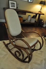 Stickley Rocking Chair Plans by Stickley Rocking Chair Plans Home Chair Decoration