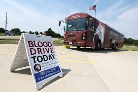 100 Valley Truck Center Mississippi Regional Blood Copes Amid Summer Dip In