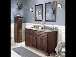 Lowes Canada Bathroom Medicine Cabinets by Bathroom Vanity Bathroom Sink And Cabinet Combo Bathroom Sink