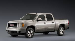 2009 GMC Sierra Hybrid   Top Speed 2014 Gmc Sierra Monoffroadercom Usa Suv Crossover Truck Hybrid Trucks Donated By Gm To Awc Auto Types The 2018 2500hd Denali Is A Wkhorse That Doubles As Used 1500 Slt4x4crew Cableathersunroof 10 Pickup Of 00s Always Broke Down Were Choose Your Lightduty 2009 For Sale Hawthorne Square V6 Delivers 24 Mpg Highway Mdgeville Ga Car Dealership Childre Chevrolet Buick Eassist Youtube V8 Power Specs Leaked 2019 Chevy Silverado And 2017 Review Ratings Edmunds