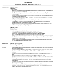 Receptionist Resume Samples | Velvet Jobs Receptionist Resume Examples Skills Job Description Tips Sample Pdf Valid Cover Letter For Template Where To Print Front Desk Archaicawful Medical Samples For And Free Forical Reference Velvet Jobs