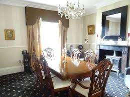 Meltham Road Lockwood Huddersfield GBP175000 2 Bedrooms For Sale