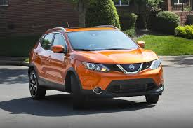 2017 Nissan Rogue Sport Pricing, Features, Ratings And Reviews | Edmunds Man Sells Teen Sons Car On Craigslist To Teach Him A Lesson Aol News Used Cars And Trucks Luxury Craigslist Parma Ohio Roofing Services Plumbing Contractors 2016 Honda Civic Ex Jacksonville Fl 25407486 Khosh And By Owner64 Hyundai For Sale Orange Park Ponte Oukasinfo Owner Orlando Carsjpcom Ga Unique New Orleans Dc Top Car Reviews 2019 20 Enterprise Sales Certified Suvs Florida Owners Manual Topeka Farm Garden Shreveport La