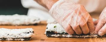 cours de cuisine toulouse avis les meilleurs cours de cuisine à toulouse