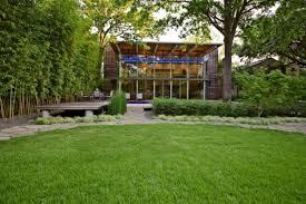Interesting-design-of-backyard-landscaping-with-hanging-pots-on ... Awesome Home Pavement Design Pictures Interior Ideas Missouri Asphalt Association Create A Park Like Landscape Using Artificial Grass Pavers Paving Driveway Cost Per Square Foot Decor Front Garden Path Very Cheap Designs Yard Large Patio Modern Residential Best Pattern On Beautiful Decorating Tile Swimming Pool Surround Tiles Simple At Stones Retaing Walls Lurvey Supply Stone River Rock Landscaping