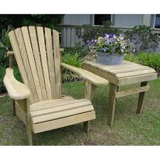 Weathercraft Designers Choice Yellow Pine Adirondack Chair 3-pc. Set ... Beachcrest Home Pine Hills Patio Ding Chair Wayfair Terrace Outdoor Cafe With Iron Chairs Trees And Sea View Solid Pine Bench Seat Indoor Or Outdoor In Np20 Newport For 1500 Lounge 2019 Wood Fniture Wood Bedroom Awesome Target Pillows Unique Decorative Clips Chair Bamboo Armrests Green Houe 8 Seater Round Bench For Pubgarden Natural By Ss16050outdoorgenbkyariodeckbchtimbertreatedpine Signature Design By Ashley Kavara D46908 Distressed Woodmetal Contemporary Powdercoated Steel Amazoncom Adirondack Solid Deck