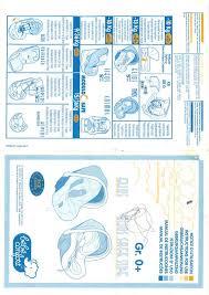 installation siege auto bebe confort installer un siege auto bebe confort vêtement bébé