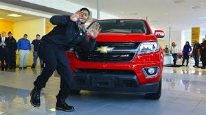 Patriots CB Malcolm Butler: I'll Always Keep Super Bowl MVP Truck ... Gta 5 Online Hauling Cars In Semi Trucks How To Transport Gordy Kosfeld Kdhl Am 920 Hurricane Michael From Atop Bridges Those Inside The Destruction Small Home Big Life Mardi Gras Tiny House Trailer Madness Duneloader Wiki Fandom Powered By Wikia Jeep Parts Accsories For Sale Aftermarket Shop Towing Brickade Food Trucks Spring Into Action To Help Irma Victims Utility Truck