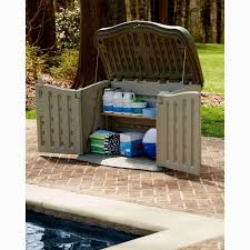Rubbermaid Roughneck Shed Assembly by Rubbermaid Medium Roughneck Shed 6 Home Decor I Furniture