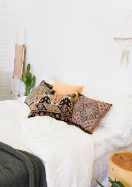 Your New Favorite Bohemian Home Dcor Site