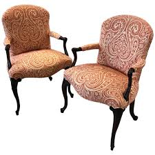 Pair Of Accent Chairs – Utopiansounds.info