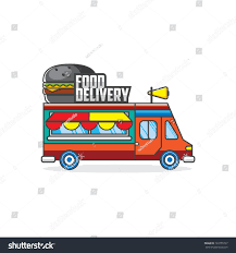 Burger Truck Vector Illustration Stock Vector (2018) 733755727 ... Firemans Burger Truck Health Food Restaurant Facebook 20 Photos Vector Illustration Stock 2018 733755727 Watch A Preview Of The Bobs Burgers Episode Eater Daily Neon Fk In Lights Dtown Las The Peoples Mister Gees Haberfield For Foods Sake A Sydney Stacks Burgers Premium Beef Handcut Fries Shakes Local Og Radio Is 2017 Start Retail Apocalypse Or New Begning Fib Shays Van Dublin Trucks Roaming Hunger