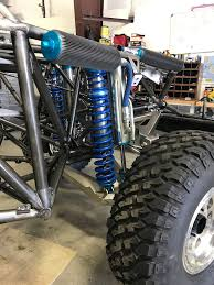 Baja Truck Suspension - Best Truck 2018 Truckdomeus 12v Ride Car Truck W Parent Control Pink Monster Energy Baja Recoil Nico71s Creations Spec Trophy Class 6100 Jimco Racing Inc Watch Bj Baldwin Bring His 800hp To Hoonigans Donut The F250 Is Baddest Crew Cab On Planet Moto Networks Team Losi Nscte 30 Race 4wd Short Course Kit Tlr03008 Rey 110 Rtr Blue By Los03008t2 Cars Rogue Innovative Offroad Products And Designs Trophy Truck Fabricator Prunner Its Official Axial Yeti Gets Score Treatment Ford Raptor Stage 3 Front Performance