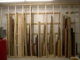 Cord Wood Storage Rack Plans by 237 Best Lumber Rack Images On Pinterest Lumber Rack Workshop